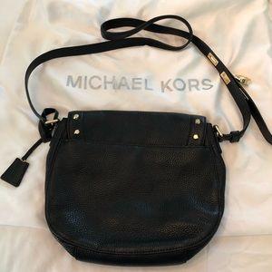 Michael Kors Bags - Michael Kora Large Crossbody